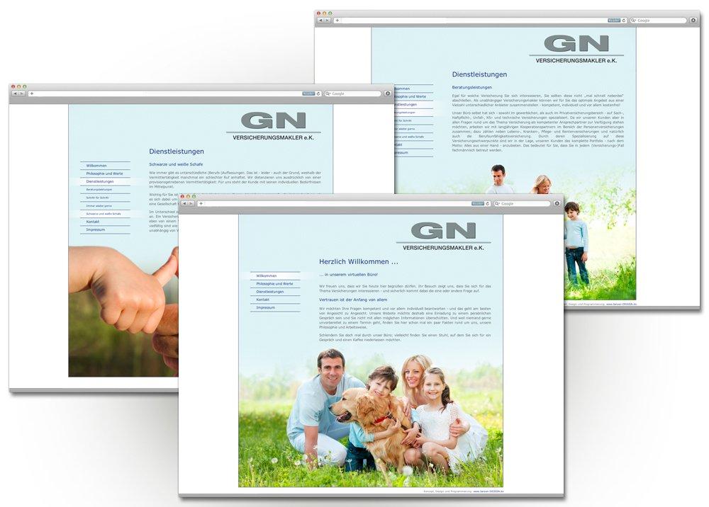 www.gn-versicherungsmakler.de